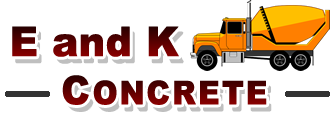 E and K Concrete