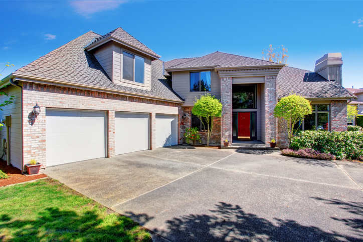 Get The Best Concrete Installation and Stone Work Services in McDonough
